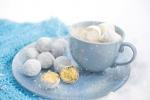 Vlastníte malou kavárničku na předměstí, prosperující cukrárnu ve velkoměstě nebo luxusní čokoládovnu?