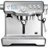 Podzimní nabídka kávovarů DeLonghi a Catler