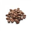 Začněte podzimní den s šálkem kvalitní zrnkové kávy