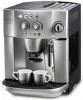 Automatický kávovar DéLonghi ESAM 4200 se slevou 9 %!