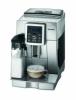 Kávovar Delonghi ECAM 23.450.S za akční cenu 23 999 Kč