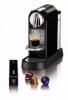 Nová podzimní kolekce kávovarů Nespresso Citiz