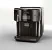 Profesionální automatický kávovar SCHAERER JOY