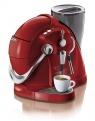 Jak vypadají moderní designové kávovary?