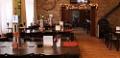 V restauraci Hotýlek Praha si nyní můžete načepovat pivo sami