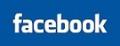 Přidejte se k nám na Facebooku!