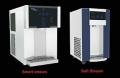 Nové modely výrobníku sody STREAM