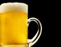 Zásaditá kapalina CIP – novinka pro účinné čištění pivního vedení