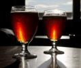 Přesnější evidence při prodeji nápojů? ANO!