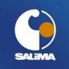Minireportáž z potravinářského veletrhu SALIMA 2012