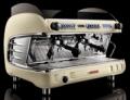 Rozšiřujeme nabídku o kávovary a mlýnky San Remo