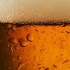 Správně vychlazené pivo budí chuť dát si další!