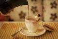 Jak si vybrat kávovar do restaurace i do kanceláře