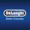 Zveme vás na praktický seminář DeLonghi zaměřený na obsluhu a údržbu kávovarů