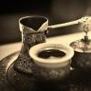 Historie kávovaru - tlukoucího srdce kavárny