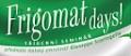 Sledujte seminář Frigomat Days on-line!