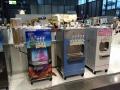 NOVÉ VIDEO - stroje na točenou zmrzlinu FRIGOMAT