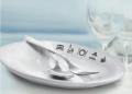 9. ročník gastronomického veletrhu TOP GASTRO & HOTEL 2015