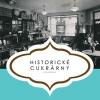 TIP na výstavu: historie brněnských cukráren