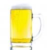 Co musí mít dobrá hospoda? Rychlou obsluhu a pivo jako křen!