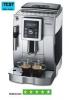 Testy automatických kávovarů s mlýnkem